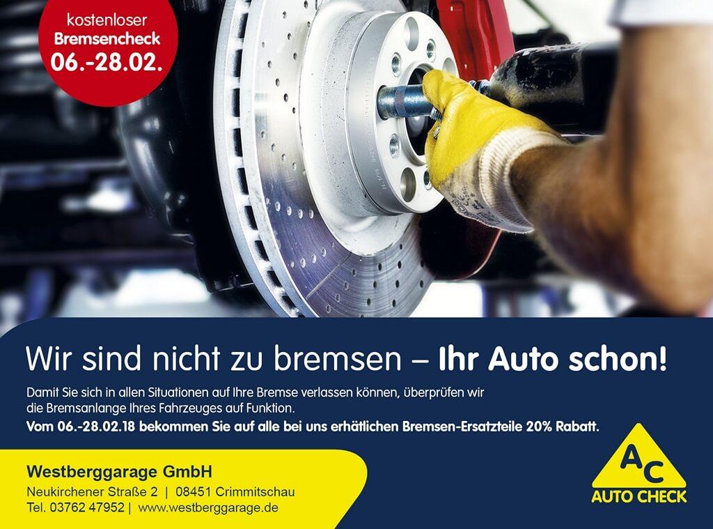 Charmant 7 Wege Anhängerschaltplan Mit Bremsen Ideen - Der ...